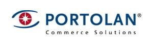 PORTOLAN Commerce Solutions GmbH Ilsfeld